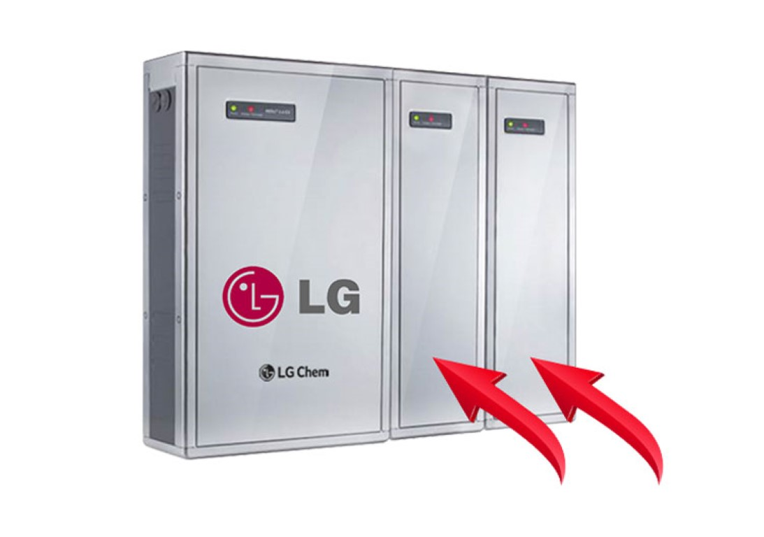 LG-Resu-3.2-Expansion-Packs (Medium)
