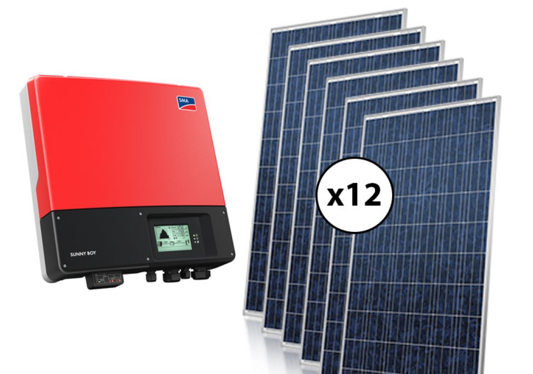 Special-Package-3kW-SMA-Grid-Tied-Complete (Medium)