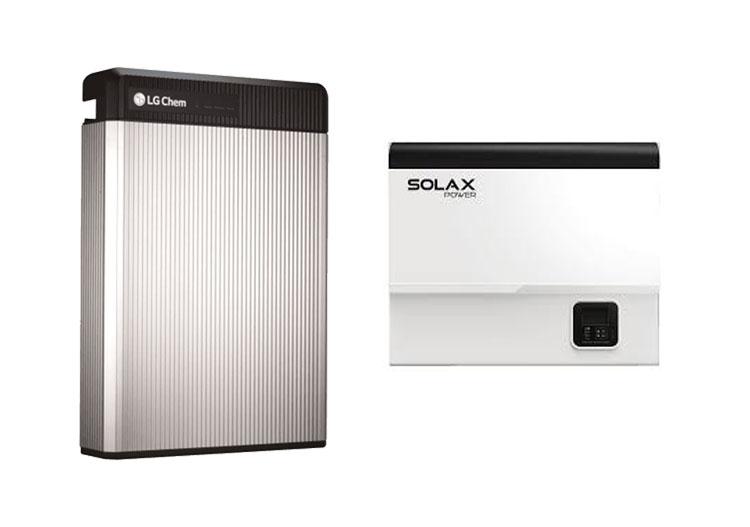 Special-Package-5kW-3kW-LG-SolaX-RESU-Hybrid-Retrofit