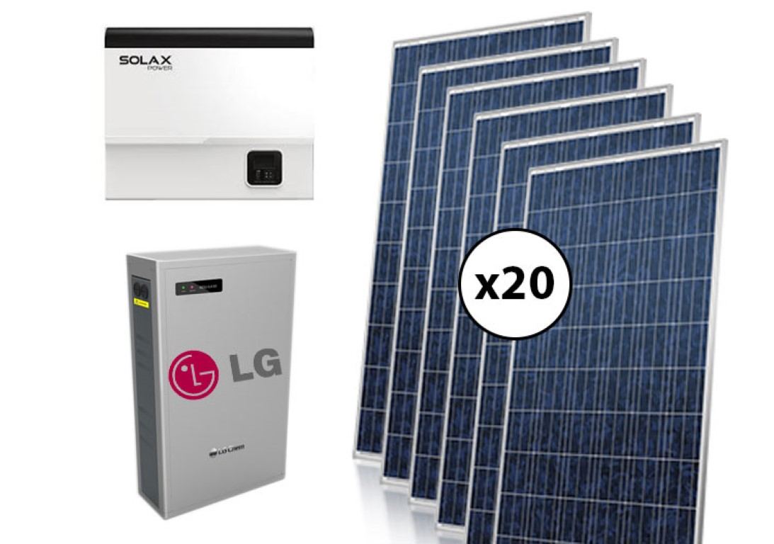 Special-Package-5kW-LG-SolaX-RESU-Hybrid-Complete (Medium)