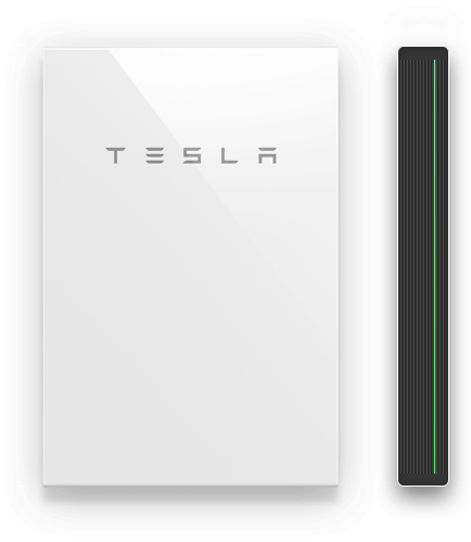 Tesla_powerwall