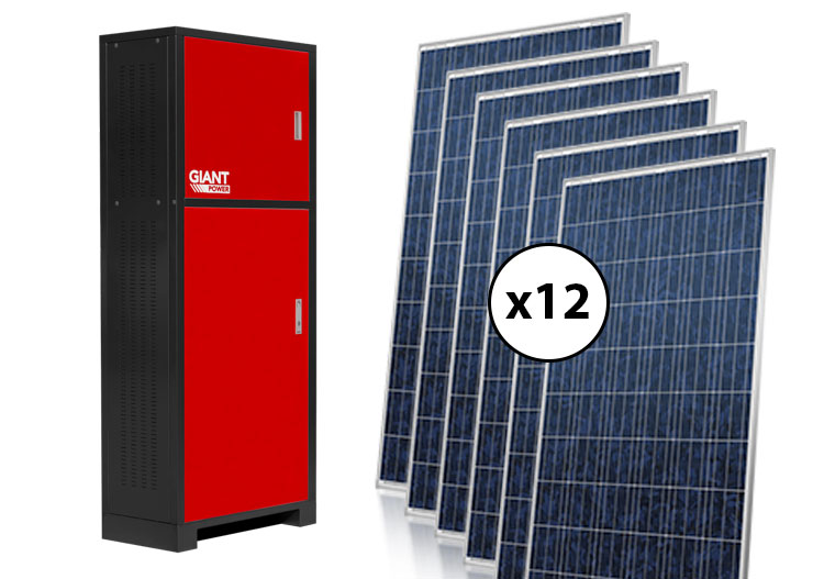 Special-Package-3kW-Giant-Power-Off-Grid-11kW-Complete