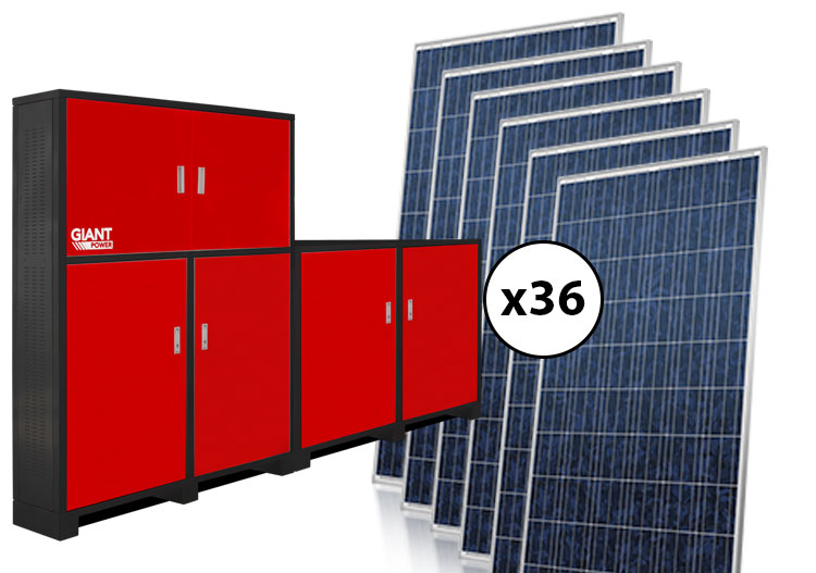 Special-Package-9kW-Giant-Power-Off-Grid-43.2kW-Complete