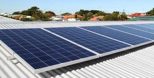 Queensland removes feed-in tariff cap on regional solar systems