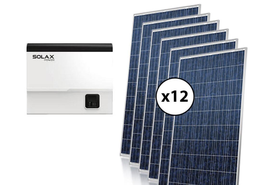 Special-Package-3kW-LG-SolaX-RESU-Hybrid-Battery-Ready (Medium)