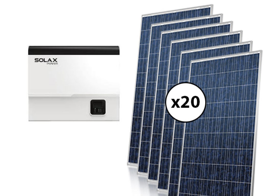Special-Package-5kW-LG-SolaX-RESU-Hybrid-Battery-Ready (Medium)