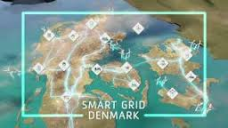 The intelligent power grid of the future