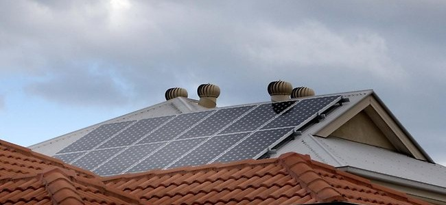 Solar for renters: Prepaid meter technology targets untapped PV market