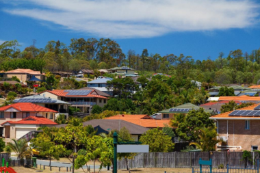 Bitcoin-inspired peer-to-peer solar trading trial kicks off in Perth