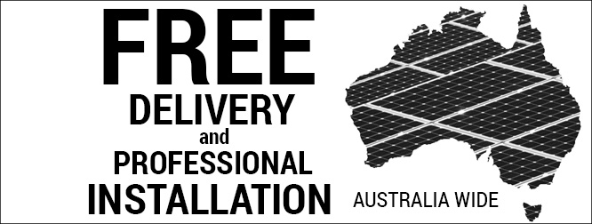 Free-Delivery3