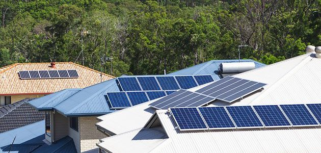 Victoria regulator lifts fixed rooftop solar export tariffs, slashes peak rate