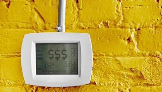 Explainer: What's the cheapest way to heat my house if I get off gas?